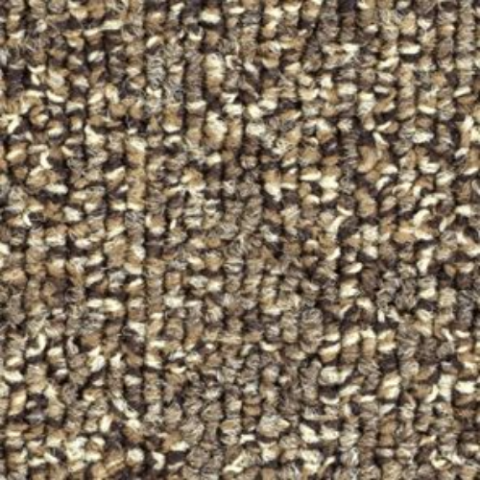 CFS VT480 Autumn 670 Carpet Tiles £10.99 m2 + Vat